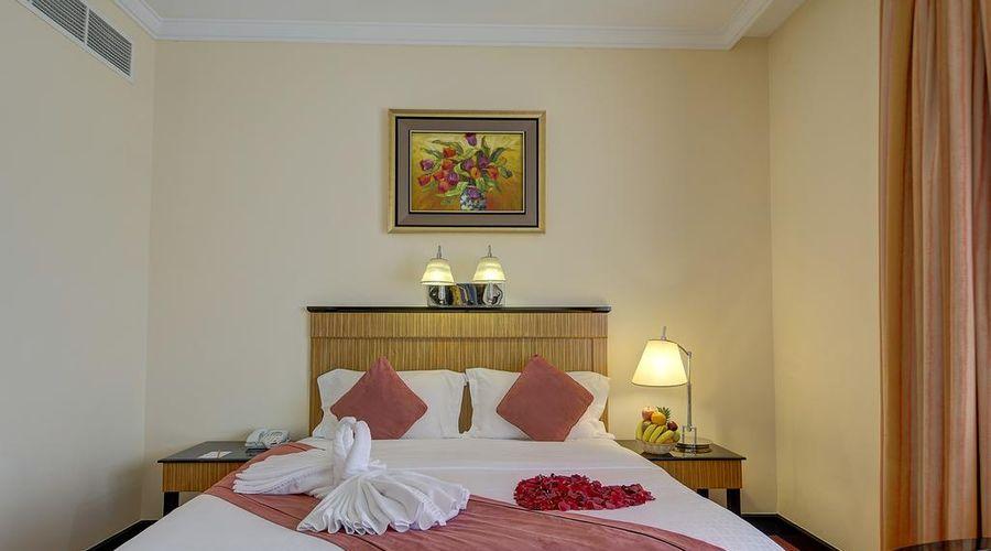 Rayan Hotel Corniche-25 of 38 photos