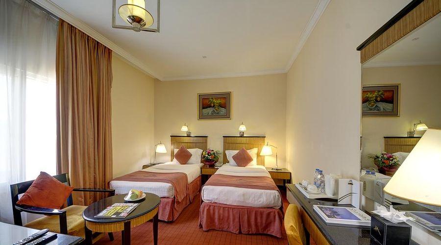 Rayan Hotel Corniche-30 of 38 photos