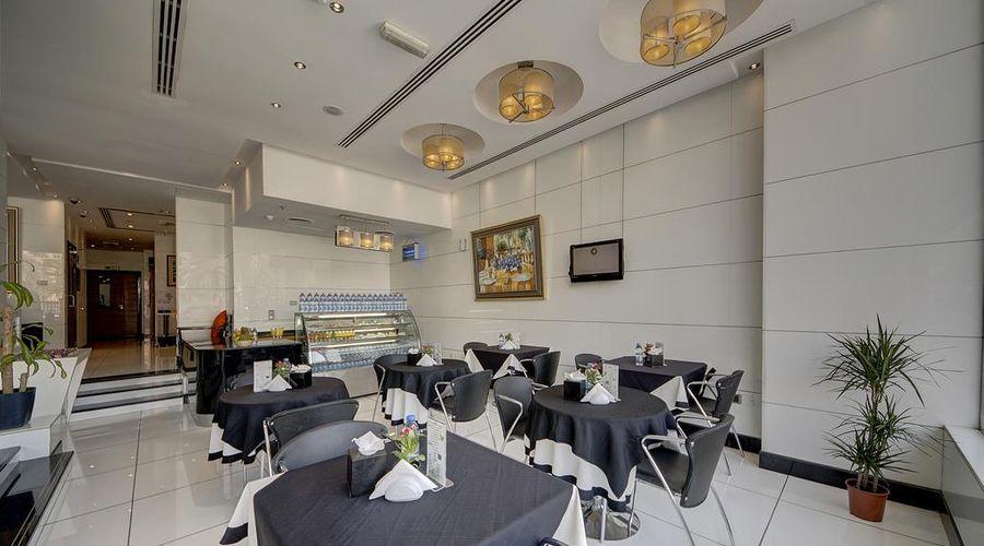 Rayan Hotel Corniche-31 of 38 photos