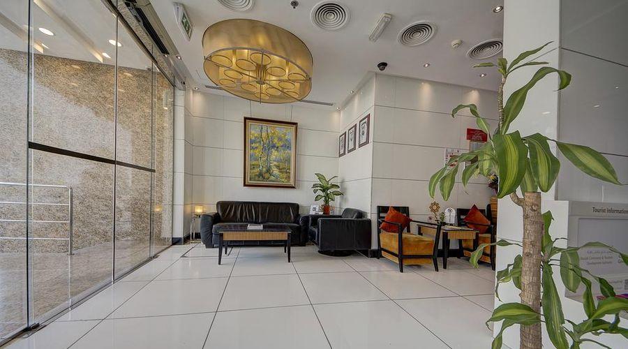 Rayan Hotel Corniche-35 of 38 photos