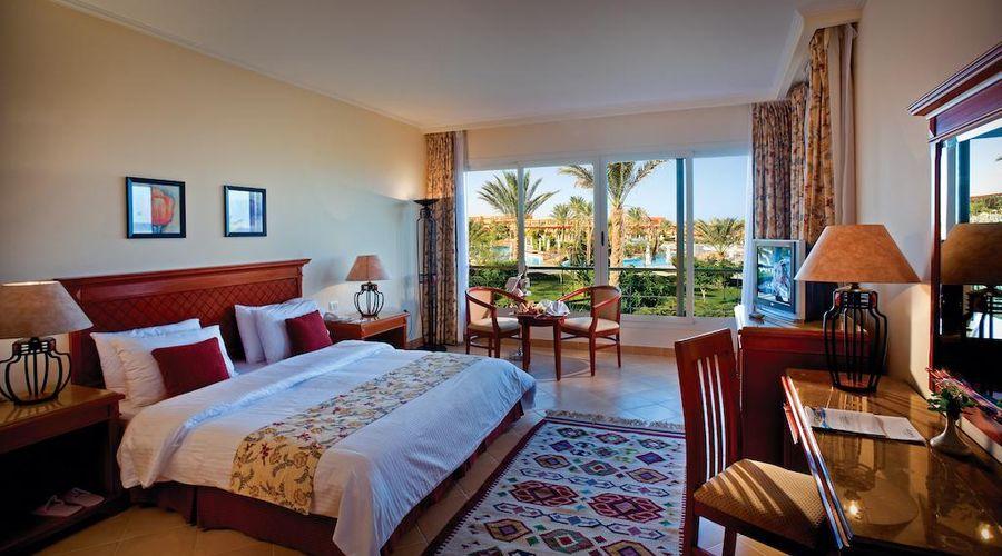 Amwaj Oyoun Resort & Casino-11 of 47 photos
