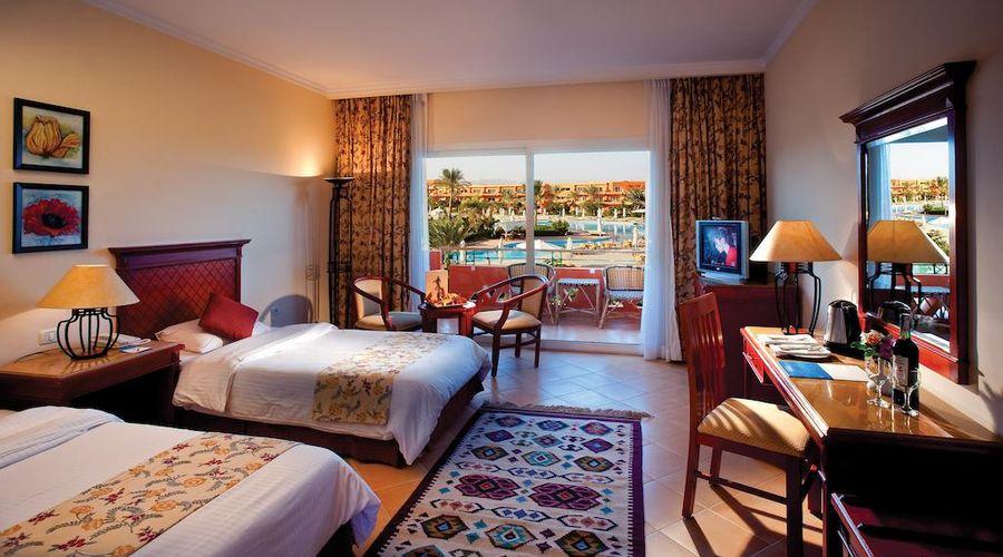 Amwaj Oyoun Resort & Casino-12 of 47 photos