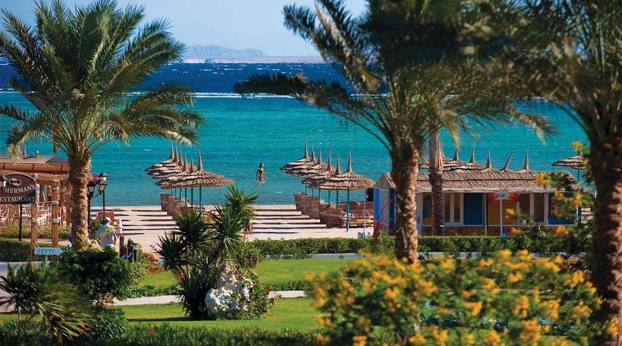 Amwaj Oyoun Resort & Casino-13 of 47 photos