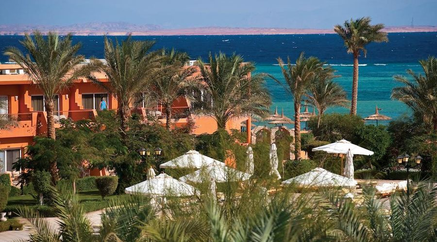 Amwaj Oyoun Resort & Casino-14 of 47 photos