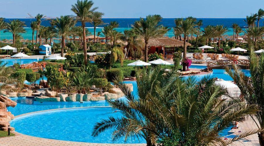 Amwaj Oyoun Resort & Casino-15 of 47 photos