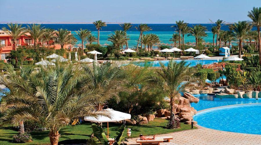 Amwaj Oyoun Resort & Casino-16 of 47 photos
