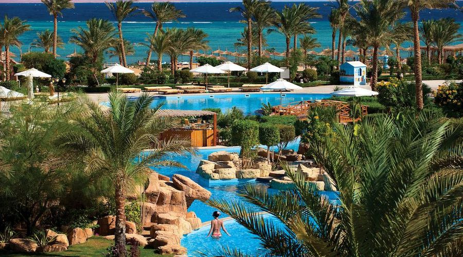 Amwaj Oyoun Resort & Casino-17 of 47 photos
