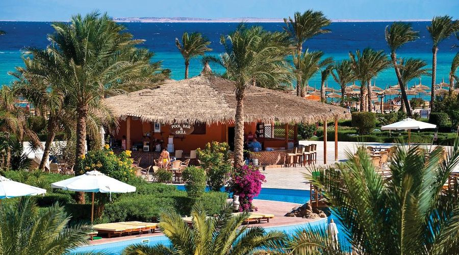 Amwaj Oyoun Resort & Casino-19 of 47 photos