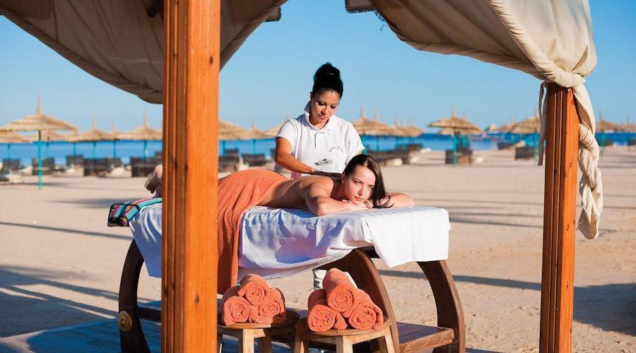Amwaj Oyoun Resort & Casino-20 of 47 photos