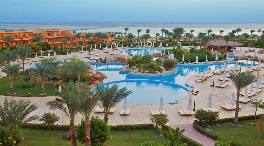 Amwaj Oyoun Resort & Casino-3 of 47 photos