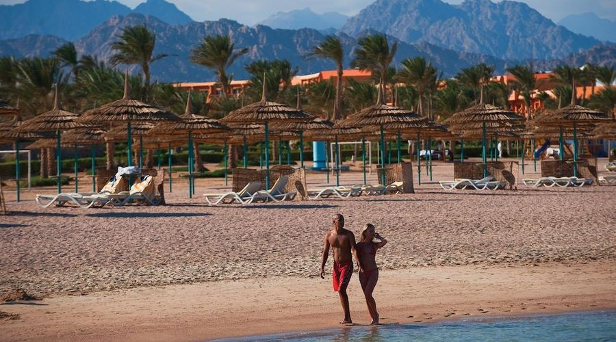 Amwaj Oyoun Resort & Casino-21 of 47 photos