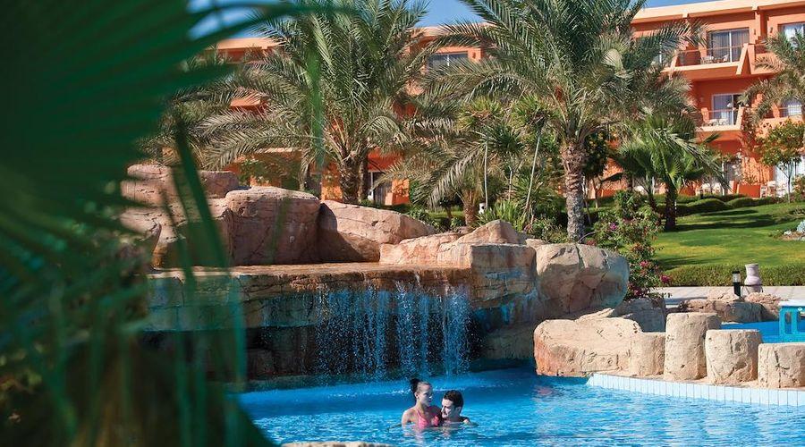 Amwaj Oyoun Resort & Casino-23 of 47 photos