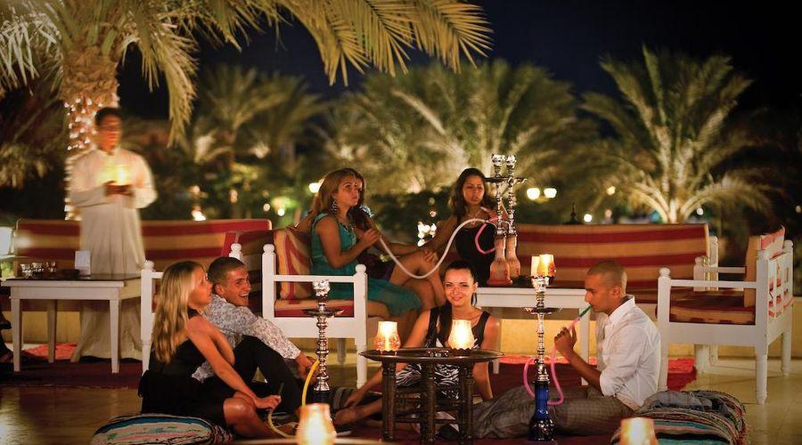 Amwaj Oyoun Resort & Casino-26 of 47 photos