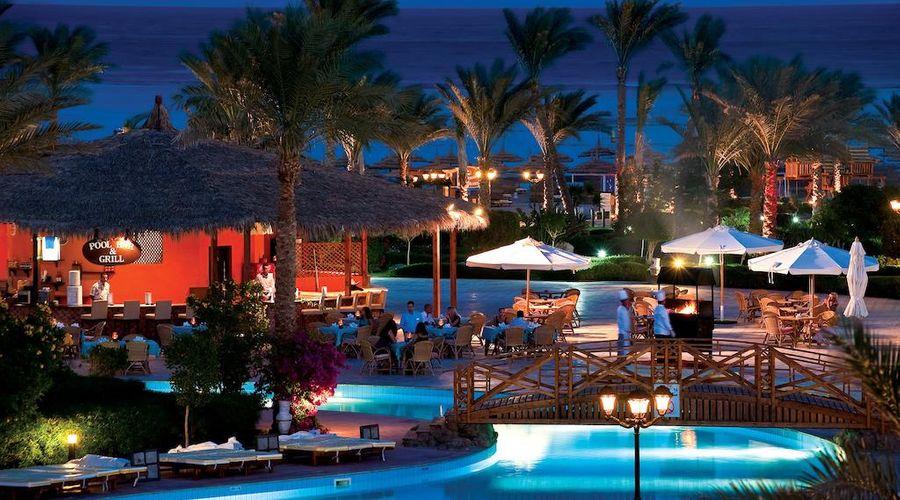 Amwaj Oyoun Resort & Casino-27 of 47 photos