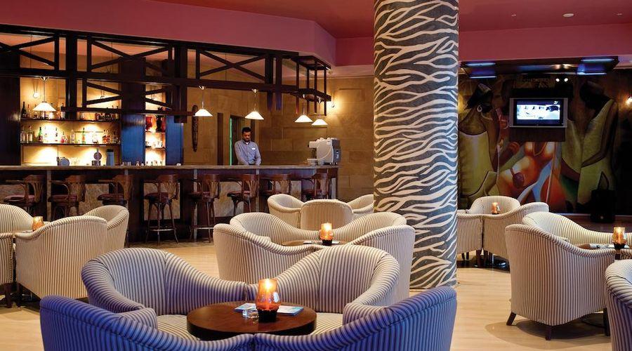 Amwaj Oyoun Resort & Casino-33 of 47 photos