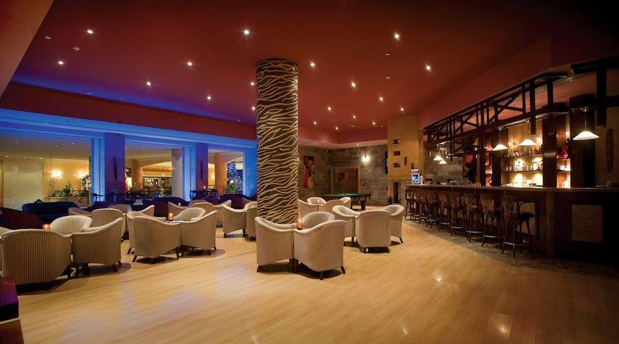 Amwaj Oyoun Resort & Casino-34 of 47 photos