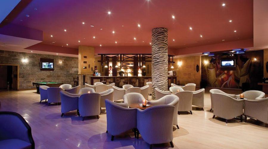Amwaj Oyoun Resort & Casino-35 of 47 photos