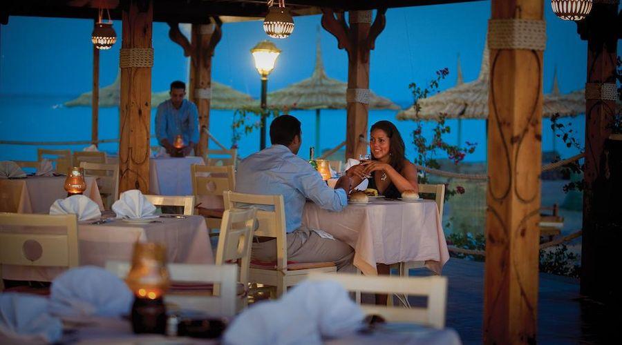 Amwaj Oyoun Resort & Casino-36 of 47 photos
