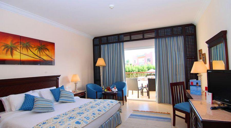 Amwaj Oyoun Resort & Casino-37 of 47 photos