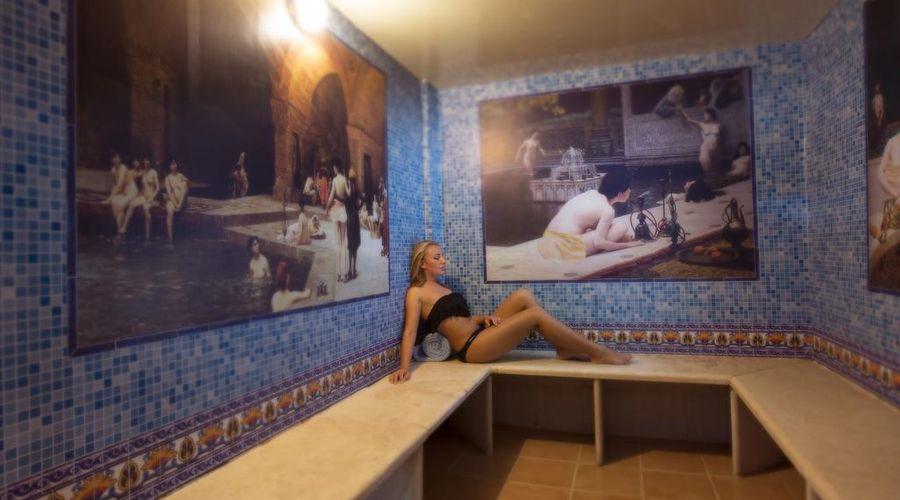 Amwaj Oyoun Resort & Casino-39 of 47 photos