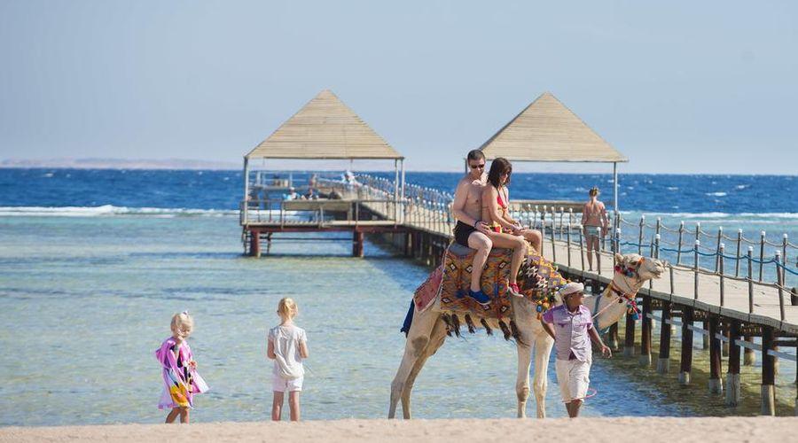 Amwaj Oyoun Resort & Casino-41 of 47 photos