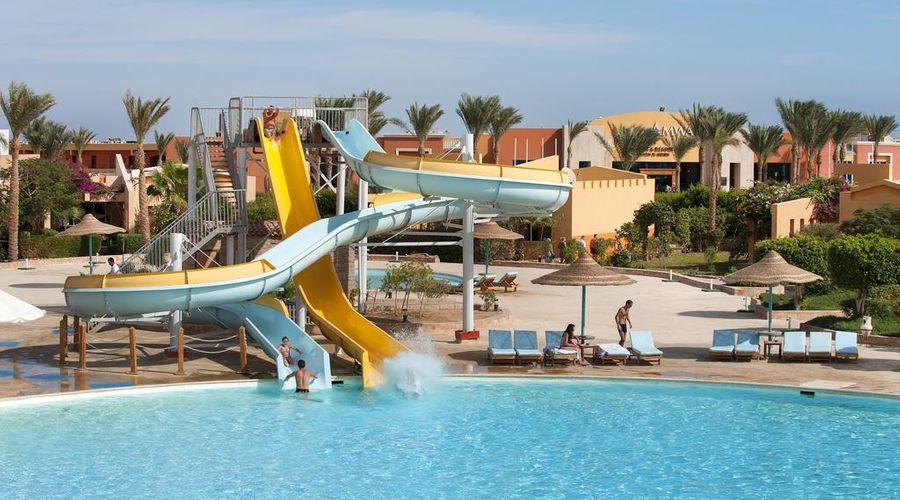 Amwaj Oyoun Resort & Casino-44 of 47 photos