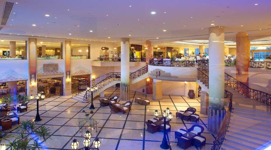 Amwaj Oyoun Resort & Casino-45 of 47 photos