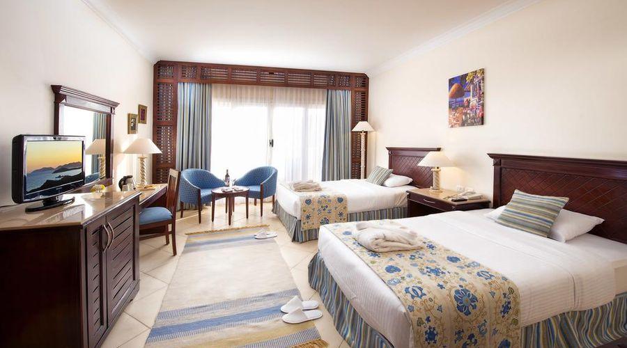 Amwaj Oyoun Resort & Casino-47 of 47 photos