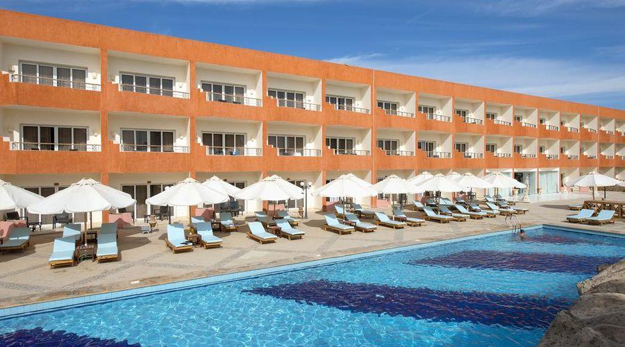 Amwaj Oyoun Resort & Casino-2 of 47 photos