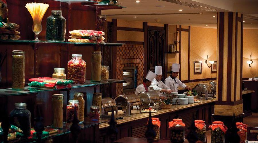 Amwaj Oyoun Resort & Casino-7 of 47 photos