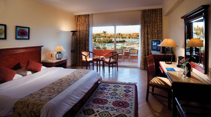 Amwaj Oyoun Resort & Casino-9 of 47 photos