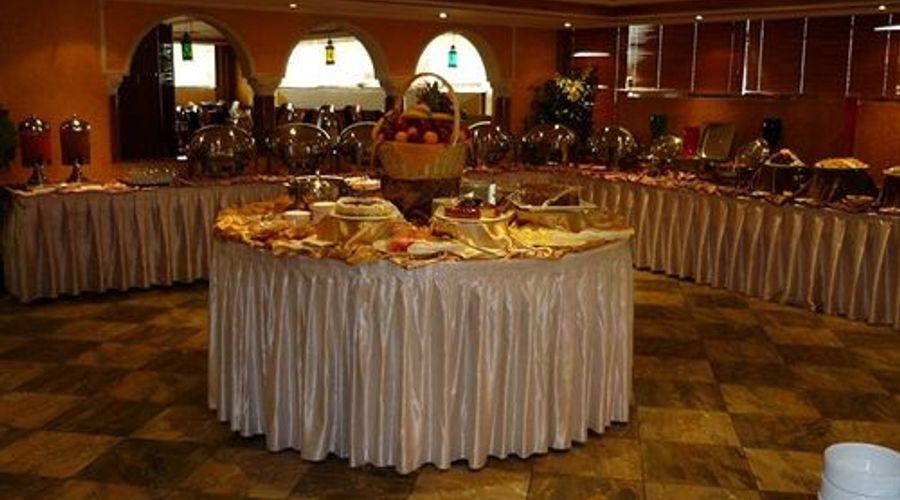 Bilqase Throne Hotel-11 of 23 photos