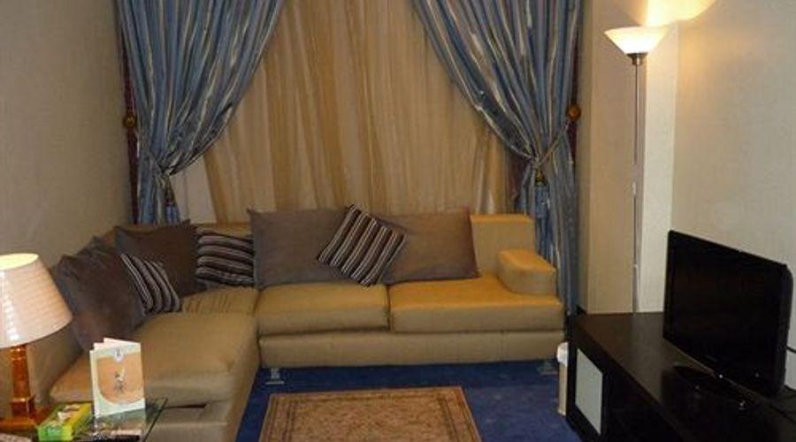 Bilqase Throne Hotel-12 of 23 photos