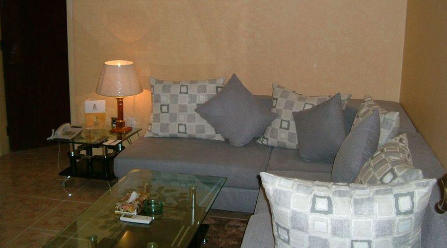 Bilqase Throne Hotel-13 of 23 photos