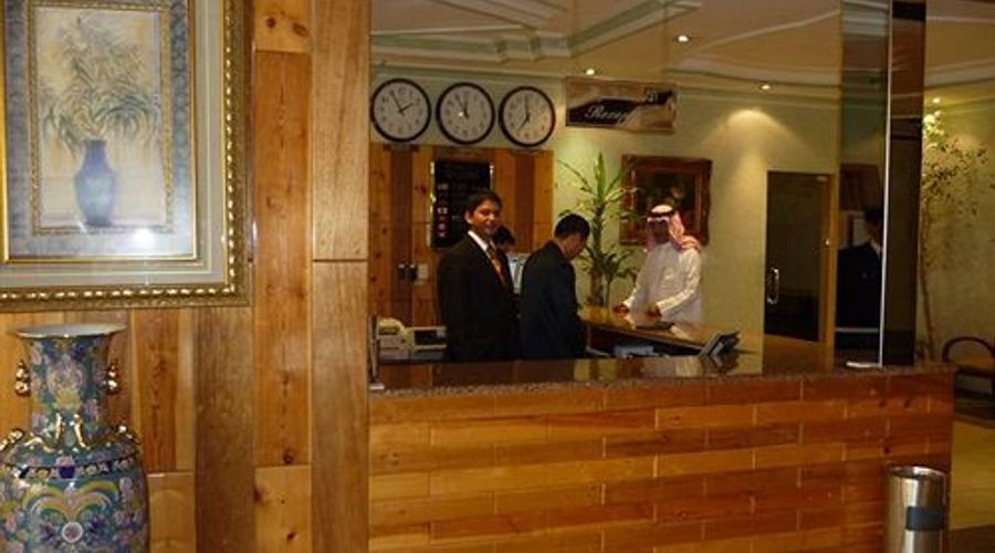 Bilqase Throne Hotel-14 of 23 photos