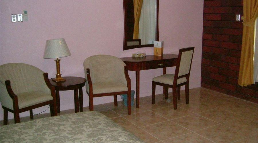 Bilqase Throne Hotel-15 of 23 photos