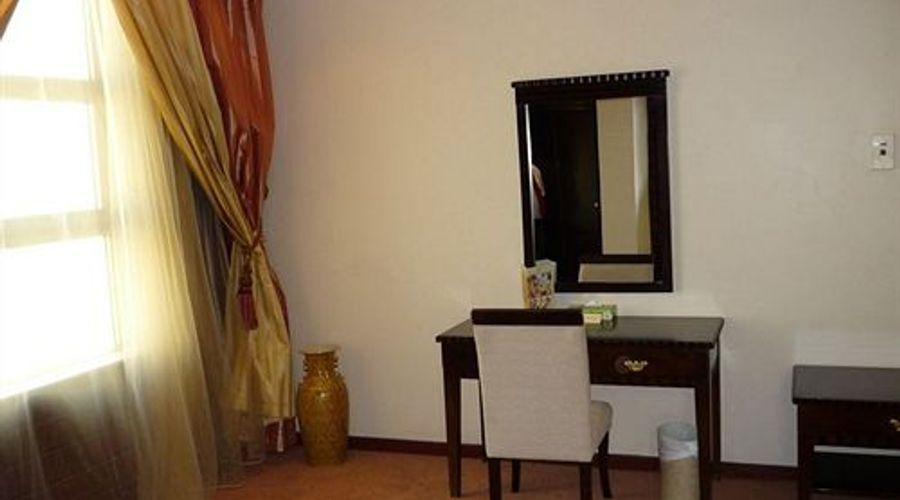 Bilqase Throne Hotel-17 of 23 photos