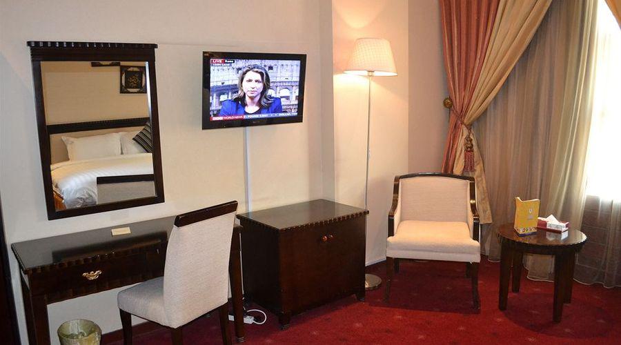 Bilqase Throne Hotel-18 of 23 photos