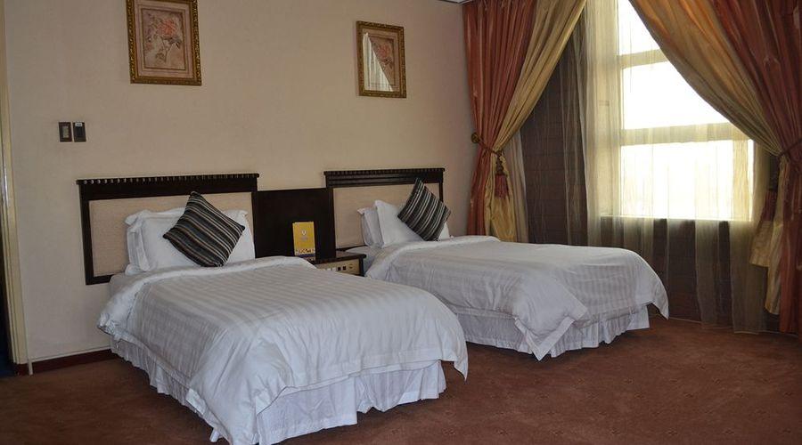 Bilqase Throne Hotel-19 of 23 photos
