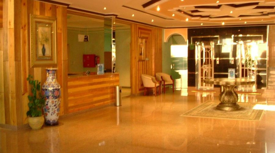 Bilqase Throne Hotel-3 of 23 photos