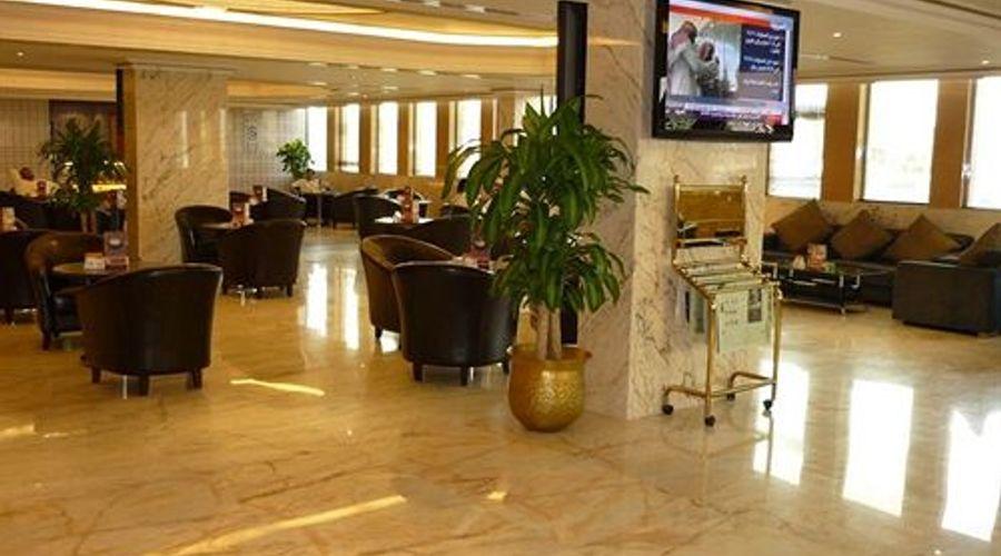 Bilqase Throne Hotel-4 of 23 photos