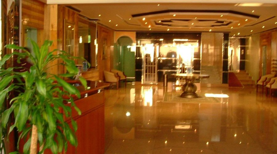 Bilqase Throne Hotel-8 of 23 photos