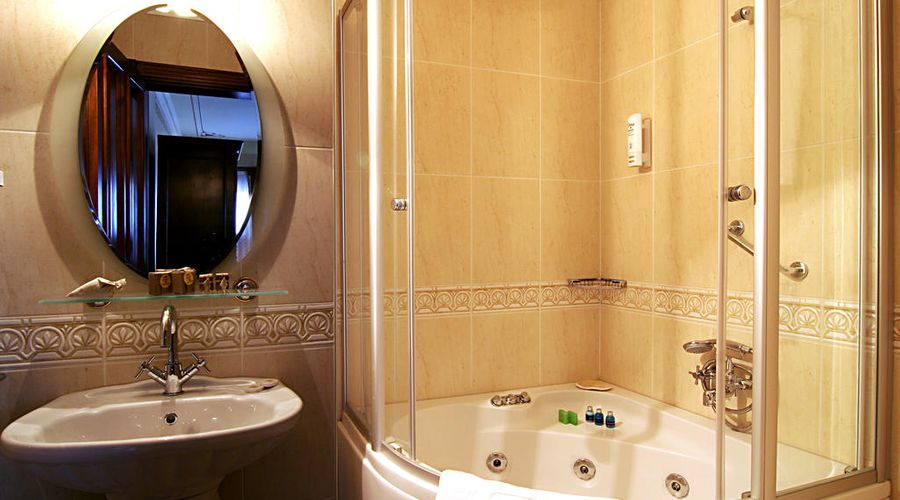 Dersaadet Hotel - Special Class-13 of 30 photos