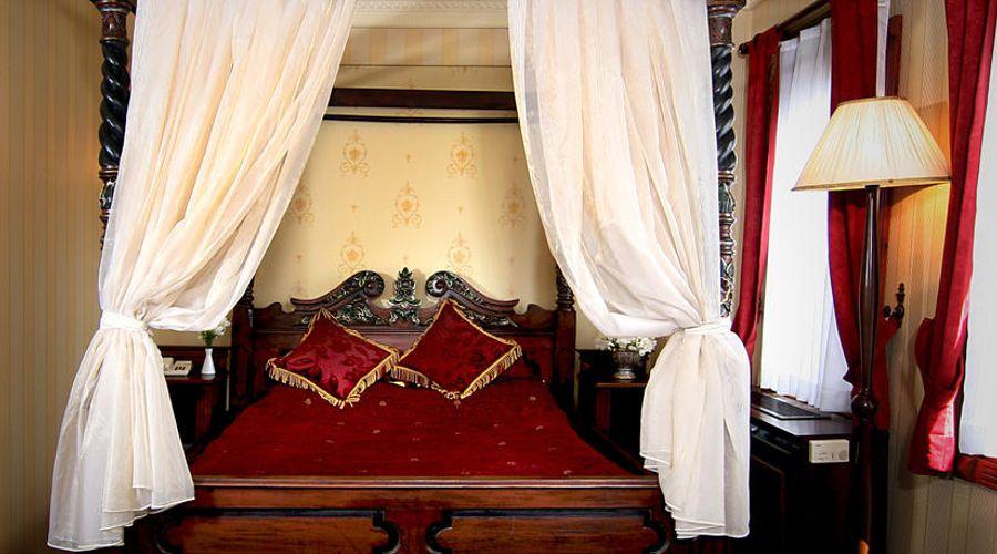 Dersaadet Hotel - Special Class-9 of 30 photos