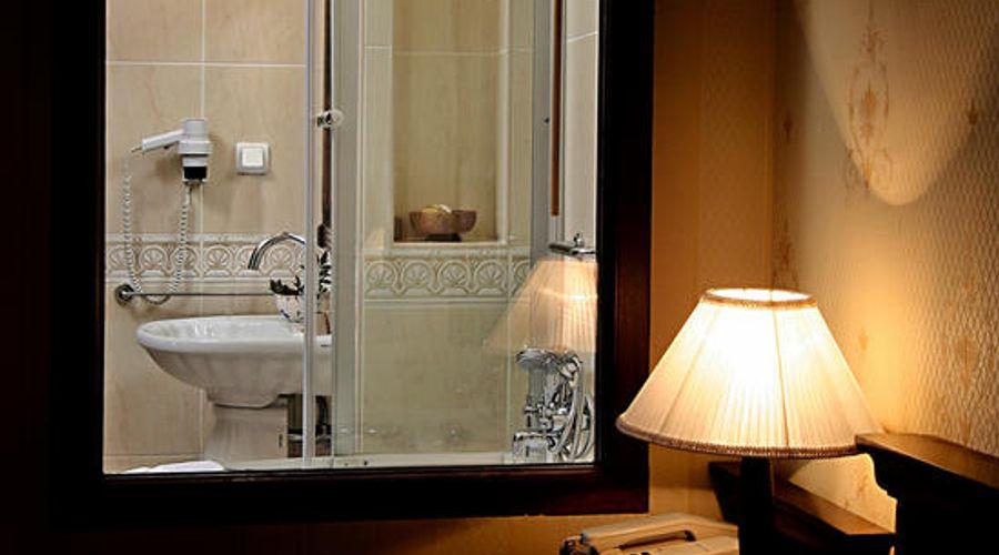 Dersaadet Hotel - Special Class-14 of 30 photos