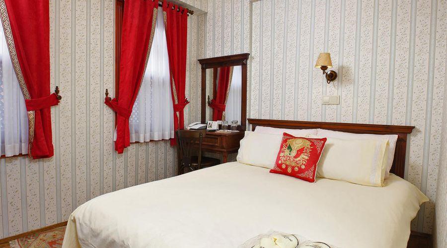 Dersaadet Hotel - Special Class-10 of 30 photos
