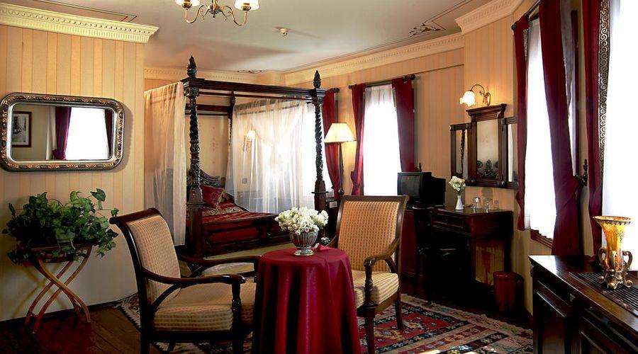Dersaadet Hotel - Special Class-4 of 30 photos