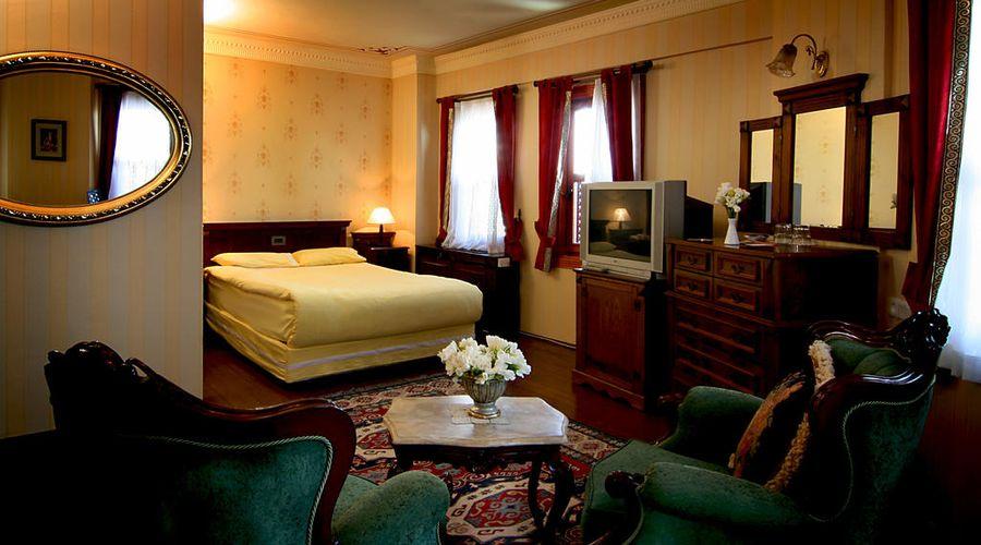 Dersaadet Hotel - Special Class-5 of 30 photos