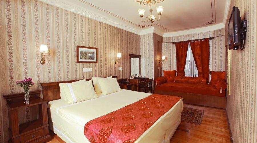 Dersaadet Hotel - Special Class-29 of 30 photos