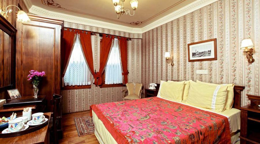 Dersaadet Hotel - Special Class-31 of 30 photos